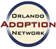 Orlando Adoption Network helps Florida families meet others who are involved in all stages of the Adoption Process.